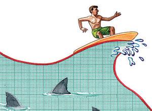 surfing_economist.jpg