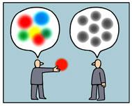 un-no-dialogo.jpg