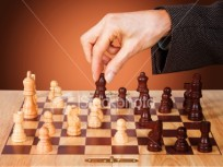 ist2_1245381-business-strategy-chess