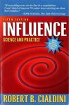 Influence%20Science%20and%20Practice%20(2)
